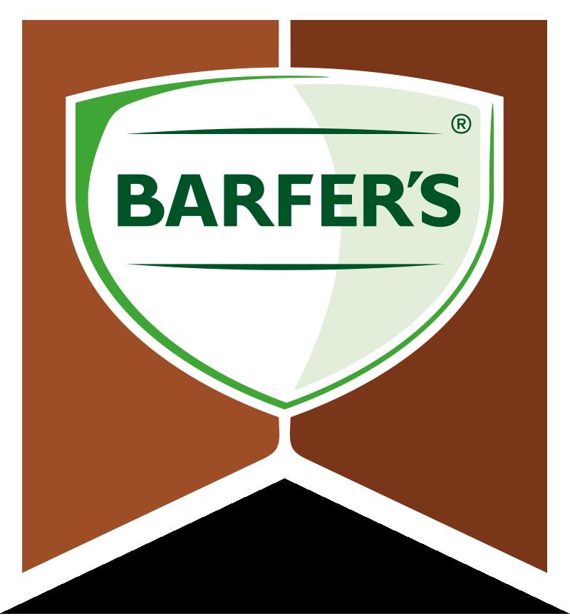 Barfers Snack